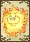 14 carte soleil