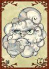 15 carte nuage