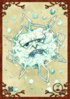 16 carte neige